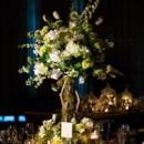 130x130 sq 1442286068498 wedding florist decor weston florida temple dor do