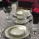 130x130 sq 1415752241286 silver china