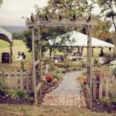 130x130 sq 1425396020135 mark and ellakate wedding 0102