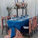 130x130 sq 1455112010402 6 table and mahogany chairsa