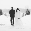 130x130 sq 1444325771628 winter wedding