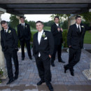 130x130 sq 1444325984430 outdoor wedding shot boys color
