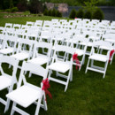 130x130 sq 1444326023175 outside white chairs