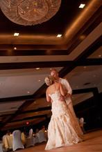 220x220 1454964701077 dance under chandelier