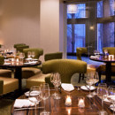 130x130 sq 1455729902561 private dining dinner h