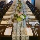 130x130 sq 1454703433364 farm table priscilla