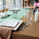 130x130 sq 1456414880024 green table