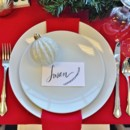 130x130 sq 1456414897829 holiday table 3