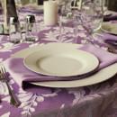 130x130 sq 1456414983716 purple lace