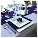 130x130 sq 1456414996367 purple
