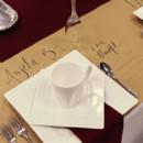 130x130 sq 1456415031569 thanksgiving table 1