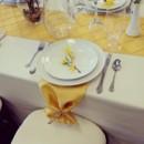 130x130 sq 1456415043371 yellow table