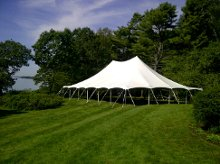 Party Plus Tent & Event Rentals photo