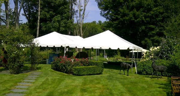 photo 5 of Party Plus Tent & Event Rentals