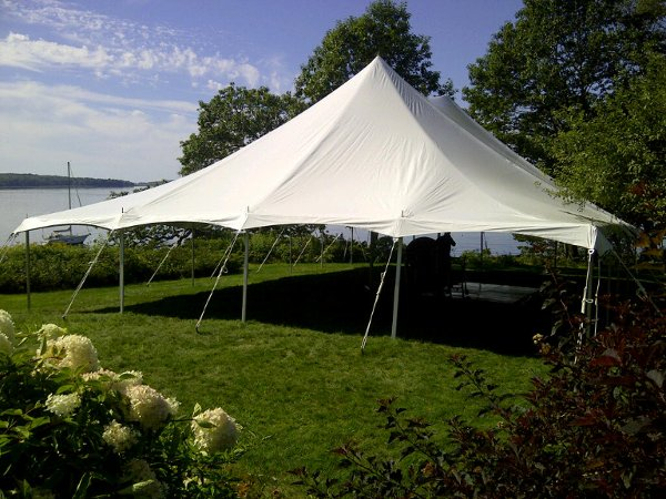 photo 3 of Party Plus Tent & Event Rentals
