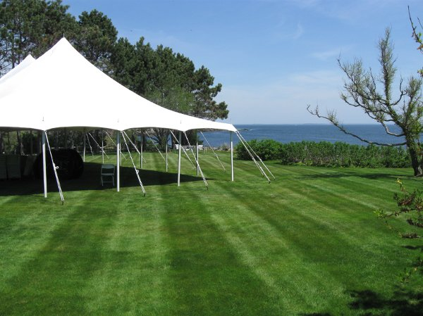 photo 7 of Party Plus Tent & Event Rentals