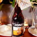 Personalized Jones Soda