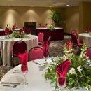 130x130 sq 1223747879031 ab banquet