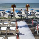 130x130_sq_1354643706889-wedding100111013