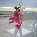 130x130_sq_1354644304795-weddingaugust2012007