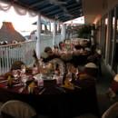 130x130 sq 1429035502423 fairytale verandah dining