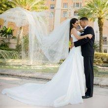 220x220 1346341699308 weddingwire
