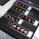 130x130 sq 1390849990279 memory book