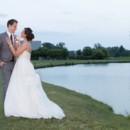 130x130 sq 1417456458735 wedding10