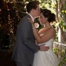 130x130 sq 1417456469919 wedding14