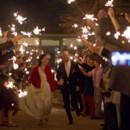 130x130 sq 1417456480522 wedding17