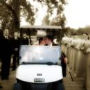 130x130 sq 1417540536428 wedding 7