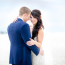 130x130 sq 1479055423815 marco island marriot wedding photographer set free