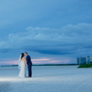 130x130 sq 1479055468998 marco island marriot wedding photographer set free