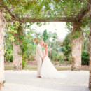130x130 sq 1479057632498 naples wedding photography hunter ryan photo 8064