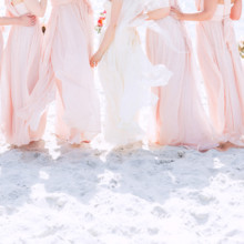 220x220 sq 1445878833679 naples beach wedding maggie jason hunterryanphoto
