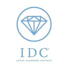 220x220 1421167567284 logo main blue