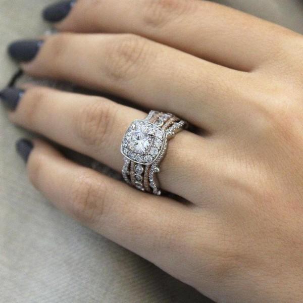 International Diamond Center Orlando Fl Wedding Jewelry
