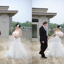 130x130 sq 1313415371357 www.erosephoto.com151