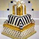 130x130 sq 1224818469257 goldcake