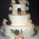 130x130 sq 1224818487991 rosecake