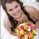 Look amazing on your wedding day - MAG will do the rest! Picture provided by Everlasting Images Photography