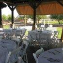 130x130_sq_1223248521000-weddings08002