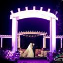 130x130_sq_1411493040192-royal-crest-room-get-lit-photo