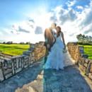 130x130_sq_1411494268513-escobar-ceremony-formals-camera-1-577