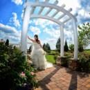 130x130 sq 1417808385526 13th moon melendez bride end of aisle 575574584611