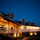 130x130 sq 1417808615749 perin siress building at night