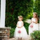 130x130 sq 1417819223340 grand bohemian hotel wedding photographer photogra