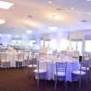 130x130 sq 1468173997624 jeannie angel de jesus s wedding 5 reception 0018j