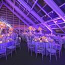 130x130 sq 1468379841946 uplights   purple