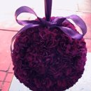 130x130 sq 1255375135942 purplepomander